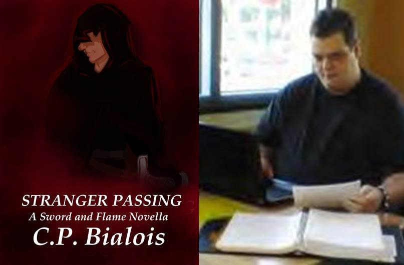 bialois authorpic2